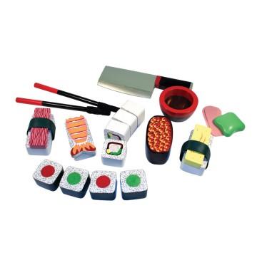 Melissa & Doug Wood Sushi Slicing Box - 2608-S-360x365.jpg