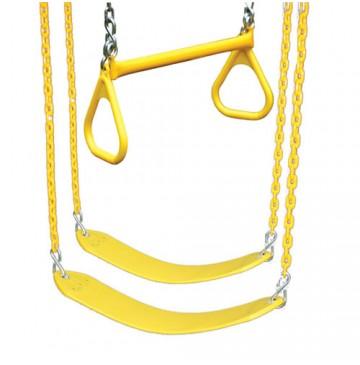 Belt Swings & Trapeze Swing - 3 Position Accessory Kit In Yellow - 3-Piece-Accessory-Kit-Yello-360x365.jpg