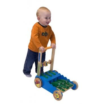 Chomp and Clack Alligator Push Toy - 3011-360x365.jpg