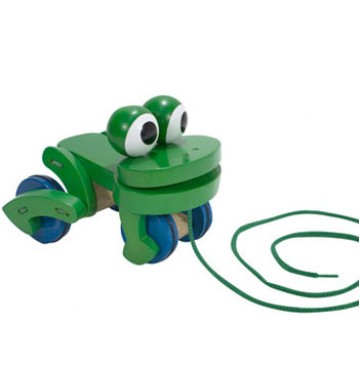 Melissa & Doug Frolicking Frog Pull Toy - 3021-360x365.jpg