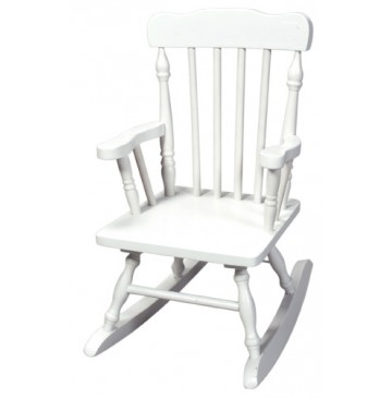 Child's Colonial Spindle Rocking Chair White - 3100w-360x365.jpg