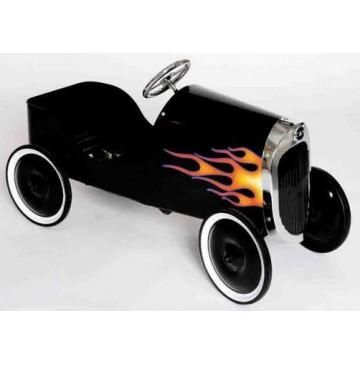 34 Classic Black Hot Rod Pedal Car - 34-Classic-Black-360x365.jpg