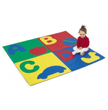 ABCD Crawly Mat Size 4 x 4 by Childrens Factory - 362-121-360x365.jpg
