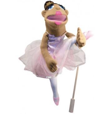 Melissa & Doug Puppet - Ballerina - 3895-Puppet-Ballerina-360x365.jpg