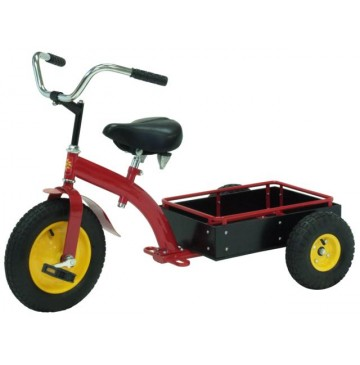 Morgan Cycle Pick-up Ranch Trike in Red - 41111-360x365.jpg