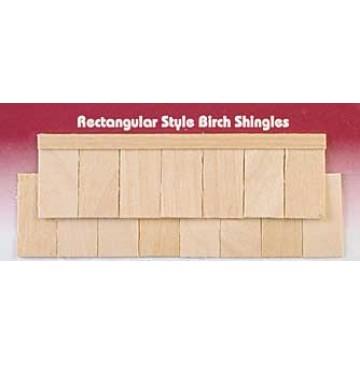 Wood Dollhouse Shingles - Rectangle Shingle - 4703-360x365.jpg