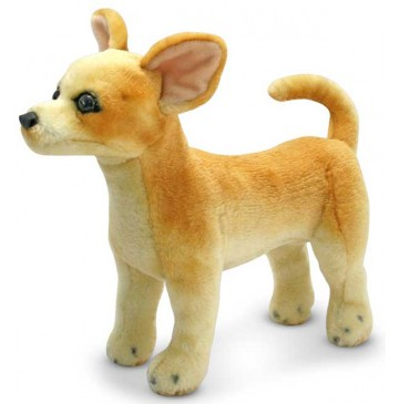 Melissa & Doug Chihuahua Plush Dog - 4851-Plush-Chihuahua-360x365.jpg