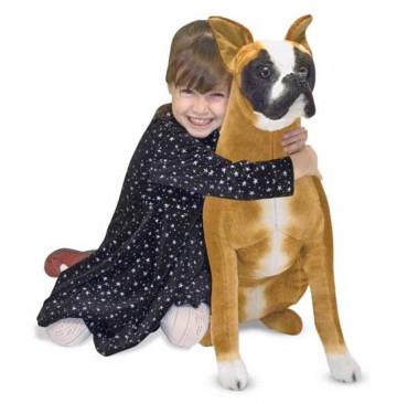 Melissa & Doug Boxer Plush Dog - 4853-Plush-Boxer-withKid-360x365.jpg