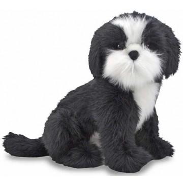 Melissa & Doug Shih Tzu Plush Dog - 4863-Plush-ShihTzu-360x365.jpg