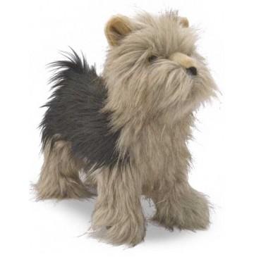 Melissa & Doug Yorkshire Terrier Plush Dog - 4864-Plush-Yorkie-360x365.jpg