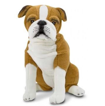 Melissa & Doug English Bulldog  Plush Dog - 4865-Plush-EnglishBulldog-360x365.jpg