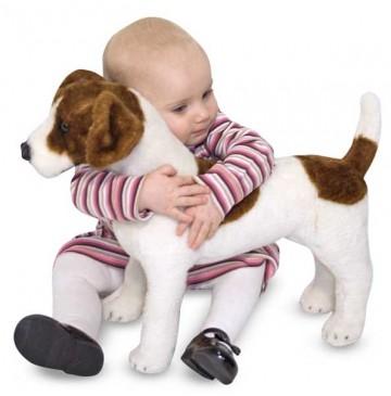 Melissa & Doug Jack Russell Terrier Plush Dog - 4867-Plush-JackRussell-360x365.jpg