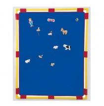 Children's Factory Fuzzy Loop PlayPanels 48x60
