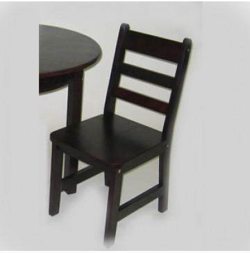 Lipper Kids Set of Two Chair - Espresso - 523E-360x365.jpg