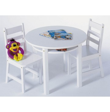 Lipper Child's Round Table & 2 Chairs Set - White - 524w-360x365.jpg