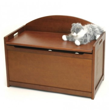 Lipper Cherry Toy Chest & Toy Box - 598C-360x365.jpg