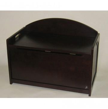 Lipper Espresso Toy Chest & Toy Box - Espresso - 598E-360x365.jpg