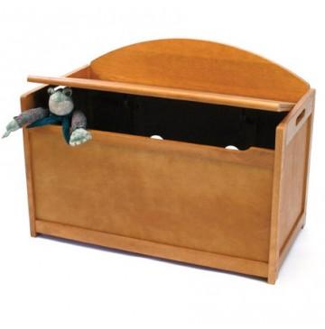 Lipper Pecan Toy Chest & Toy Box - 598P-360x365.jpg