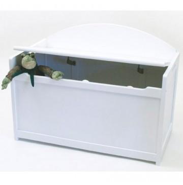 Lipper White Toy Chest - 598W-360x365.jpg