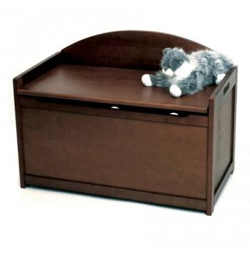 Lipper Walnut Toy Chest Free Shipping - 598WN-360x365.jpg