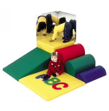 ABC Soft Mini Corner Soft Play Climber by Childrens Factory - 705-037-360x365.jpg