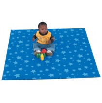 Children's Factory Starry Night Activity Mat