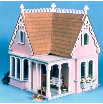 The Coventry Cottage Dollhouse Kit by Greenleaf - 8023-Coventry-Cottage-P-360x365.jpg
