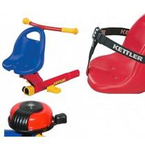 Kettler Trike Accessory Kit 5