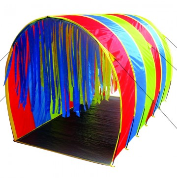 Institutional Tickle Me D 9.5FT Giant Tunnel - Pacific Play Tents - 95100-giant-tunnel-360x365.jpg