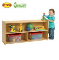 Angeles Value Line Toddler 2 Shelf Storage
