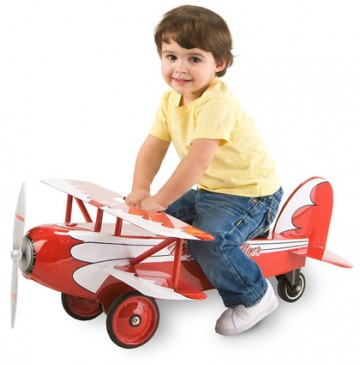 Morgan Cycle Ace Flyer BiPlane Foot to Floor - Ace-Bi-Plane-360x365.jpg