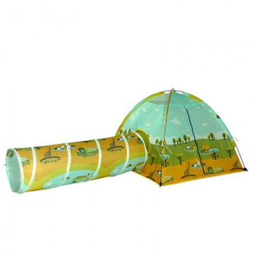 Gigatent Adventure Dome Play Tent - Adventure-Dome-Play-Tent-360x365.jpg