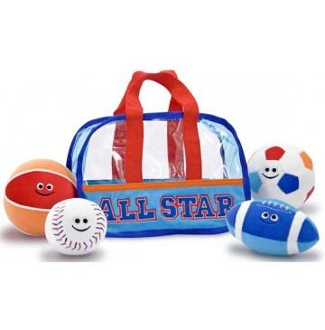 Melissa & Doug Sports Bag Fill & Spill - All-Sports-Soft-Toys-360x365.jpg