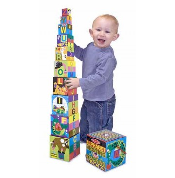 Alphabet Nesting and Stacking Blocks Melissa & Doug - Alphabet-Nesting-Blocks-360x365.jpg