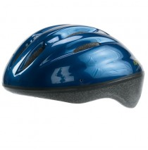 Angeles Child's Trike Helmets