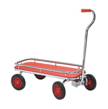 Angeles SilverRider Red Wagon - Angeles-Red-Wagon-360x365.jpg