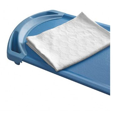 Angeles Rest Blanket for Cots - Angels-Rest-Blanket-360x365.jpg