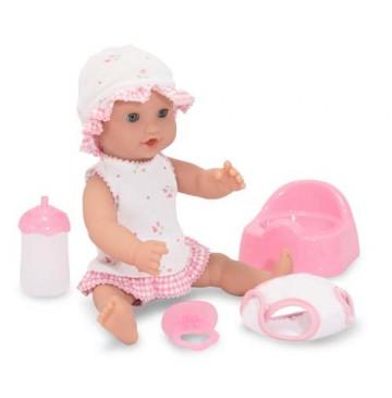 """Annie - 12"""" Drink & Wet Doll - Annie-4880-360x365.jpg"""