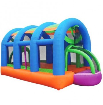 Arc Arena II Sports Bouncer  - Arc-Arena-360x365.jpg