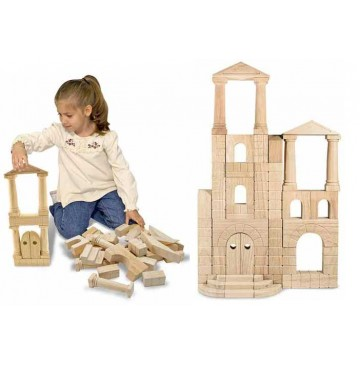 Architectural Unit Blocks Melissa & Doug - Architectural-Unit-Blocks-360x365.jpg