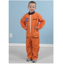 Astronaut Role Play Costumes By Children's Factory