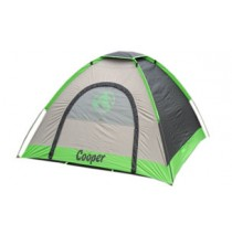 Gigatent Cooper 1 Tent