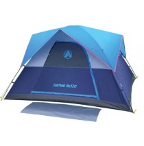 Gigatent Garfield MT120 Family Dome Tent