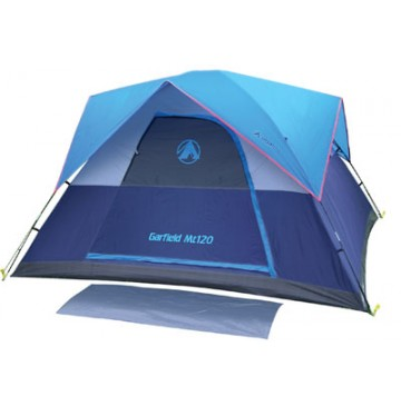 Gigatent Garfield MT120 Family Dome Tent - BT019-1-360x365.jpg