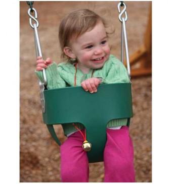 Residential Full Bucket with Chain in Green - Baby-Full-Bucket-Swing-GRjp-360x365.jpg