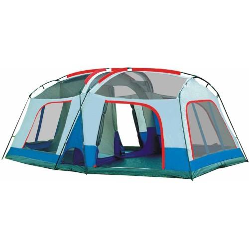 Tent Walls Add A Room Vinyl