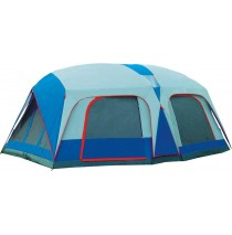 Gigatent Barren Mt. Family Dome Tent