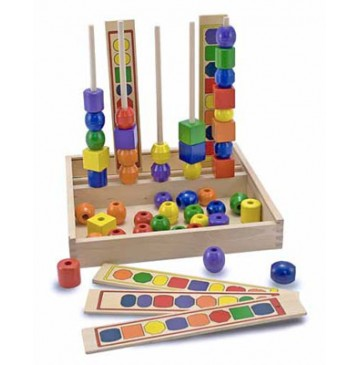 Wooden Bead Sequencing Set by Melissa & Doug - Bead-Sequencing-Set-360x365.jpg