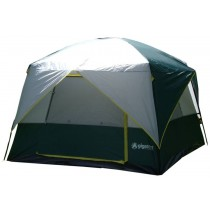 Gigatent Bear Mountain 10'x10' Family Dome Tent