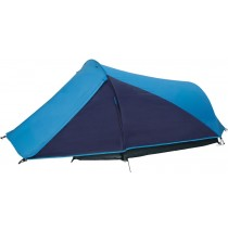 Gigatent Big Bend Dome Backpacking Tent